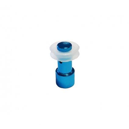 tesla elitecook k50 k70 pojistny ventil a zaslepka