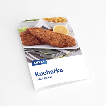 kucharka Aircook 1024