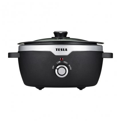 tesla slowcook s300 1024