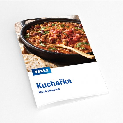 tesla slowcook s300 e cookbook web