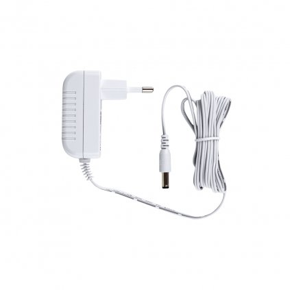 tesla purestar e40 230V power supply