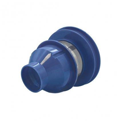 tesla purestar e40 cyclone filter