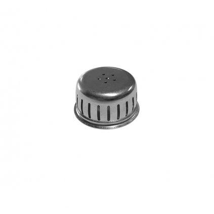 tesla elitecook k50 k70 kovovy ochranny filtr