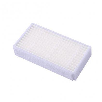 tesla robostar t30 accesories 3pcs HEPA filter 1pcs mop pad 1024 01
