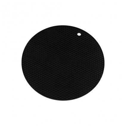 tesla aircook silicone pad