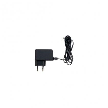 tesla robostar iq100 white 230v charger