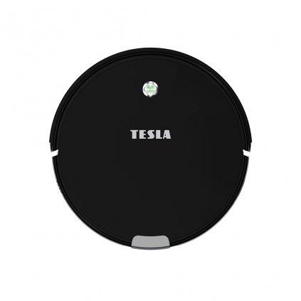 tesla robostar t60 black colour 1024