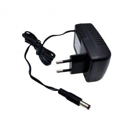 nabijeci adapter
