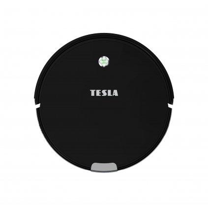 tesla robostar t60 black colour