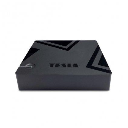 tesla mediabox xt550 0