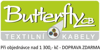 www.textilnikabel.cz