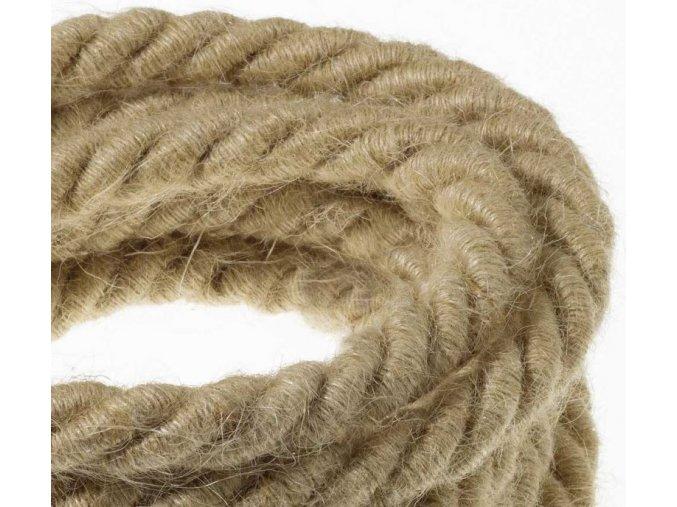 Kabel lano 2