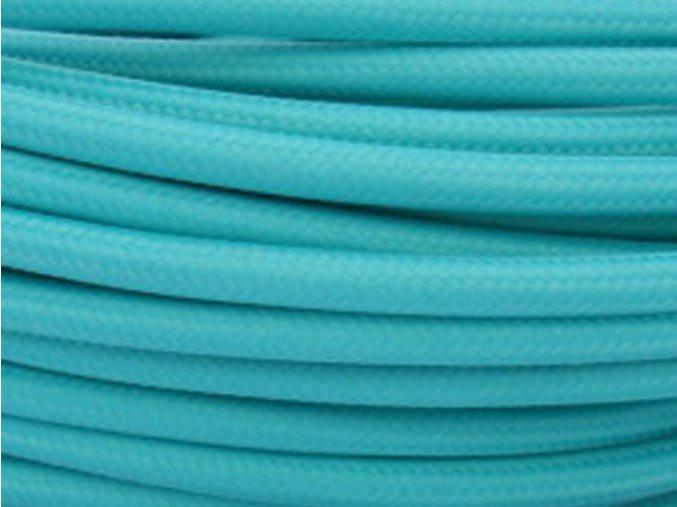 kabel 3 x 0,75mm barva nil