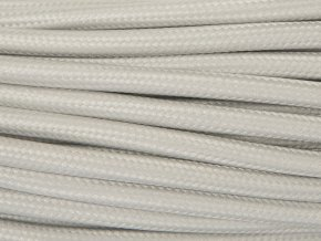 kabel 3 x 1mm warm grey 4C
