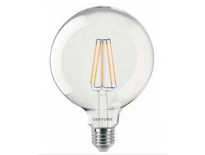 žárovka 10W century
