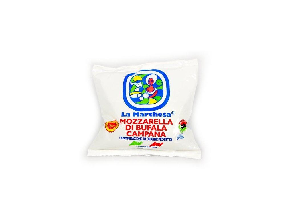 480 mozzarella buffalo milk 200g (3)