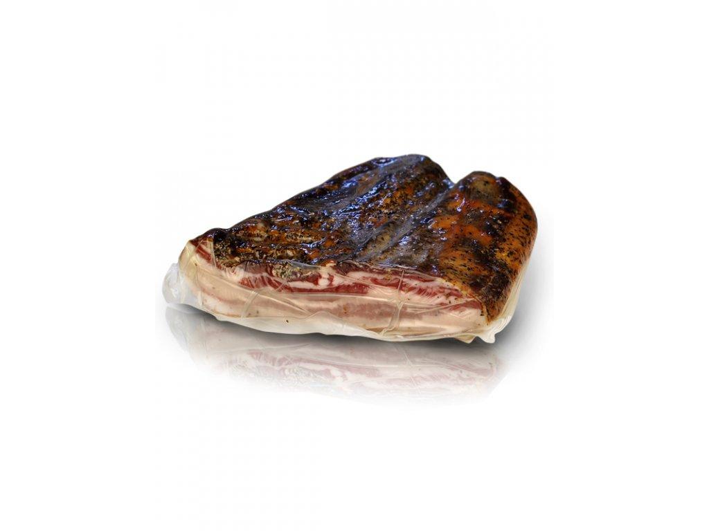 Bacon Steiner 100g