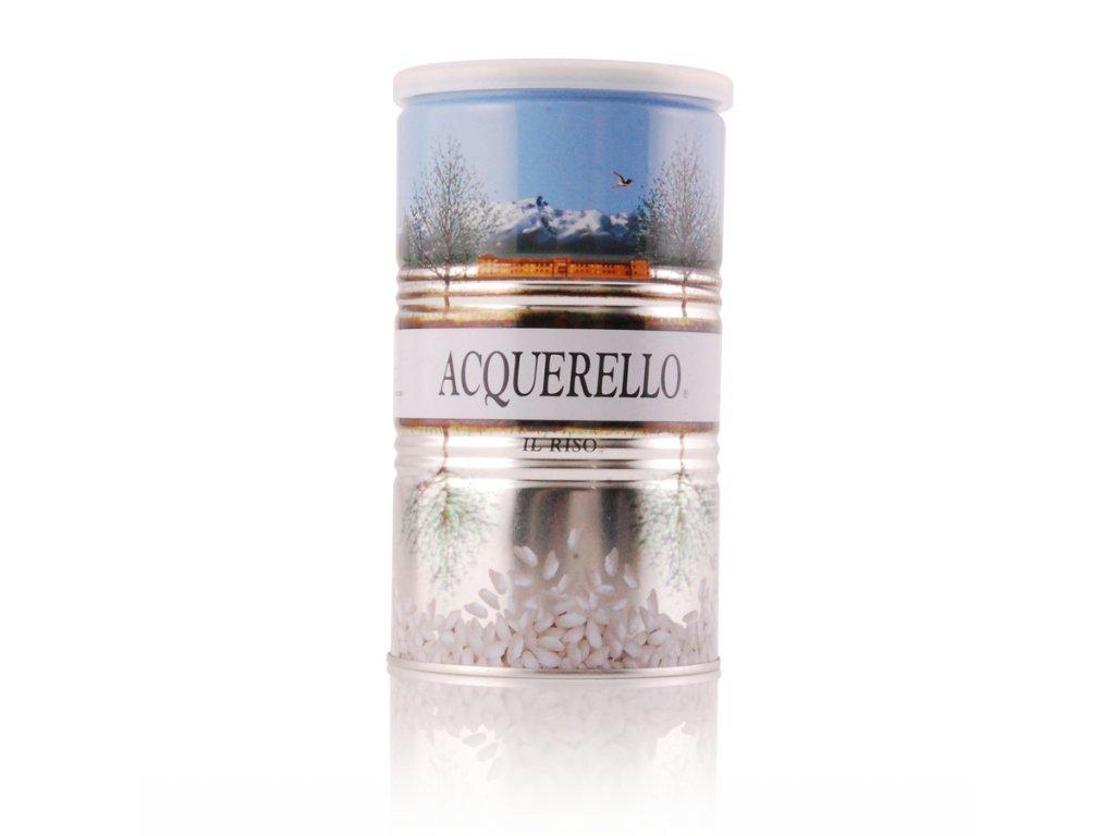 Rice Acquerello 500g