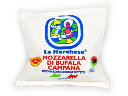 480 mozzarella buffalo milk 200g (3)