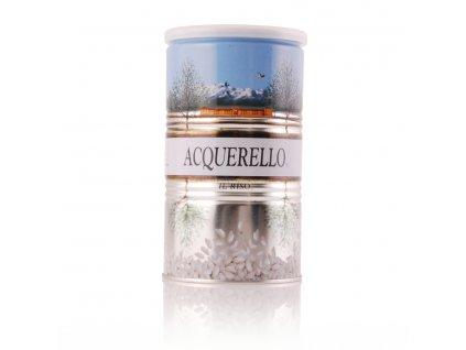 Rice Acquerello 250g