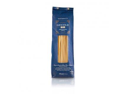 Spaghetti Gentile 500g 8 Min