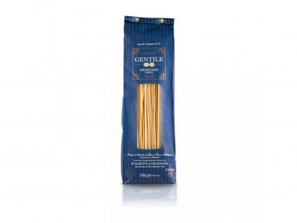 Spaghetti Gentile 500g 4 min