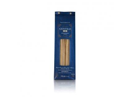 Spaghetti Gentile 500g 12 Min
