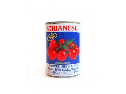 rajčata final