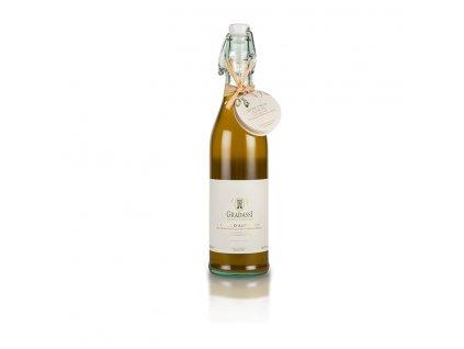 Extra Virgin Olive Oil Gradassi 500ml