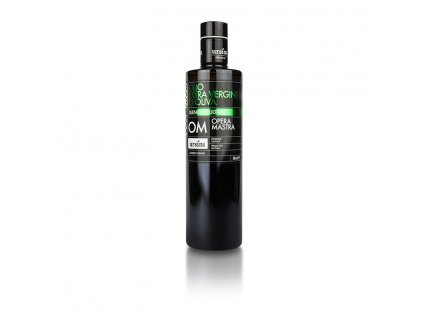 Extra Virgin Olive Oil Ursini Opera Mastra 500ml