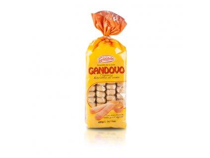 Biscuits Savoiardi Gandola 400g