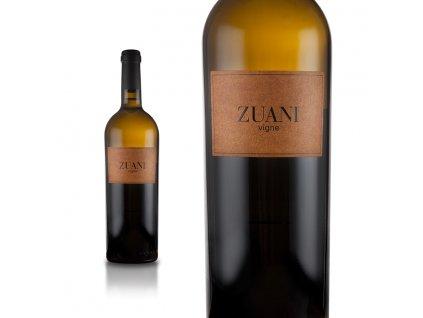 Zuani Vigne