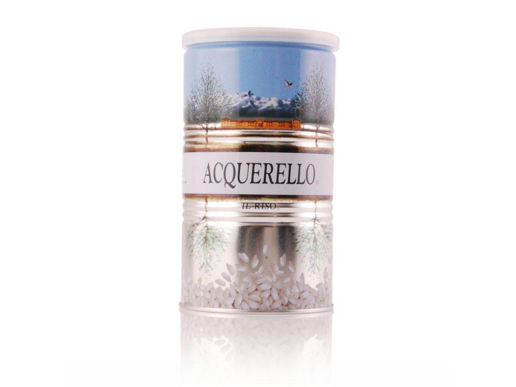 Rýže Acquerello 500g