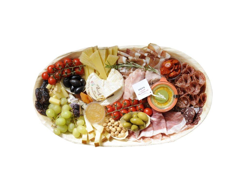 good festa piatto orezane (1) web