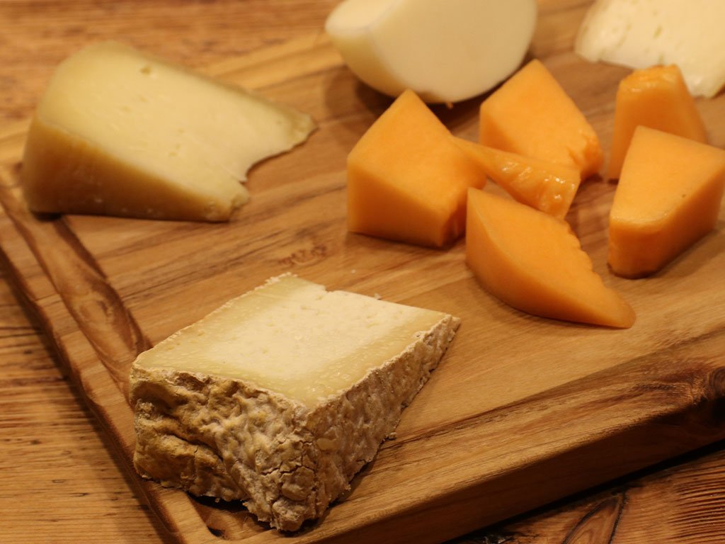 cheeses1 3