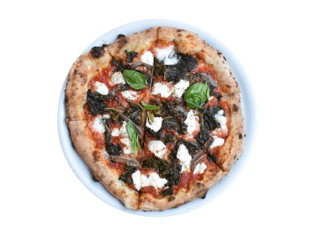 pizza Amalfi správná web