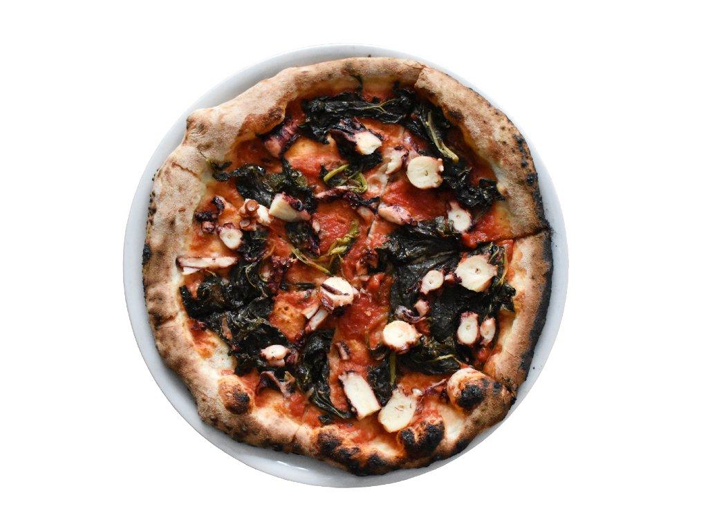 pizza polpo e friarielli web