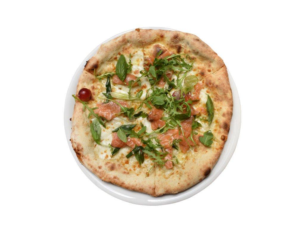 pizza novinka 3