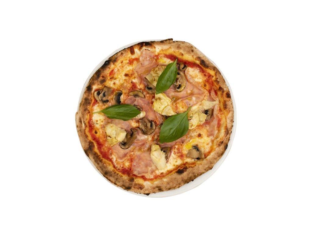 426 pizza capricciosa ořez