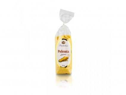 polenta instantní 300g Bartolini