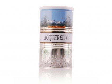 Rýže Acquerello 250g