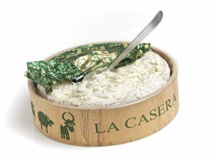 Gorgonzola D.O.P. La Casera 100g