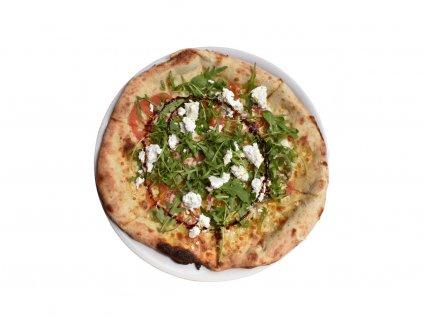 pizza novinka 1