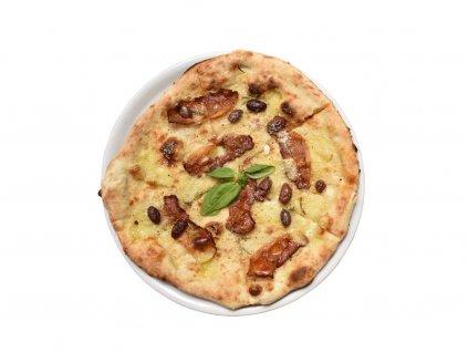 pizza novinka 5