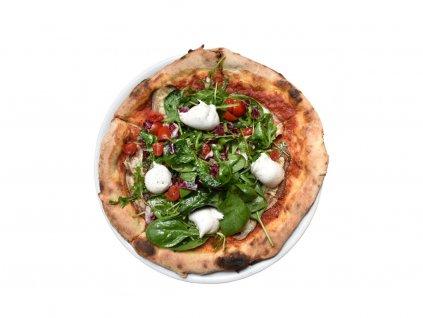pizza novinka 2