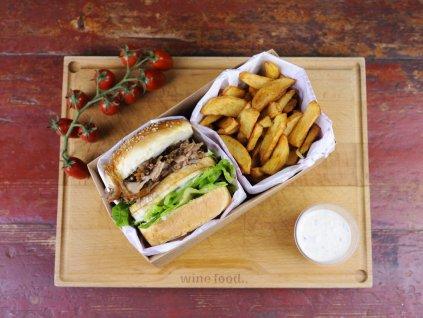 burger toscano web