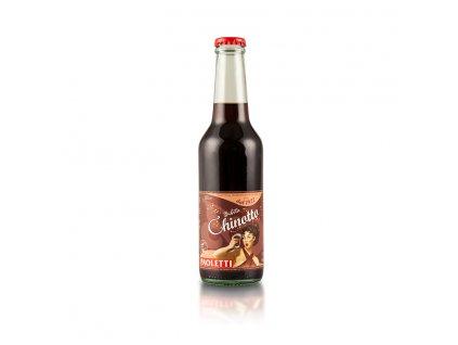 Chinotto 250 ml Paoletti