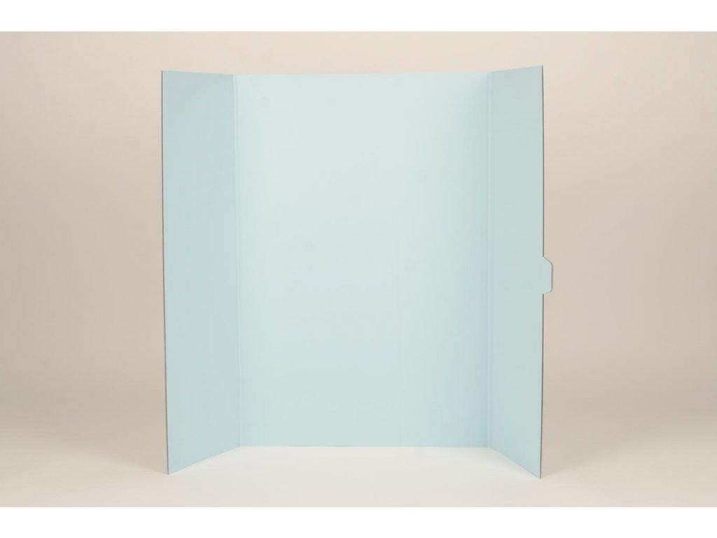 tabule modra bez uzavirani Think Creative