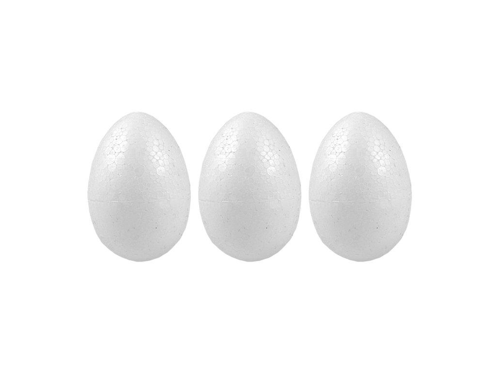 polystyrenove vejce