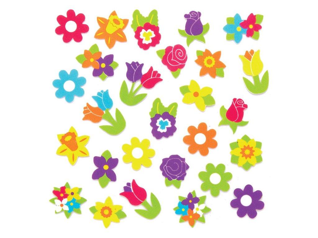 Jarni kytičky